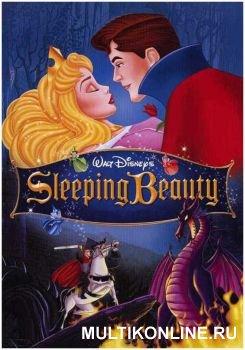 Спящая красавица (1958)