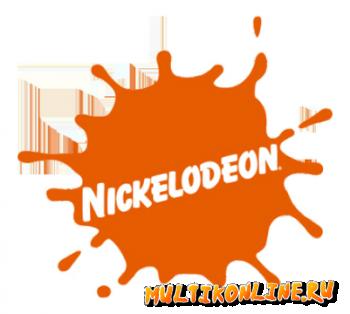 Nickelodeon (2012)
