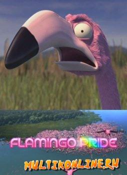 Гордость фламинго (2011)