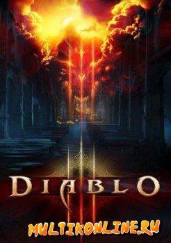 Кадры из фильма смотреть фильмы про ангелов и демонов