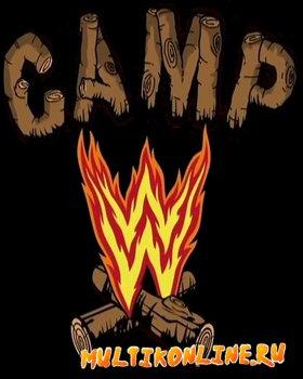 Лагерь WWE (2016)