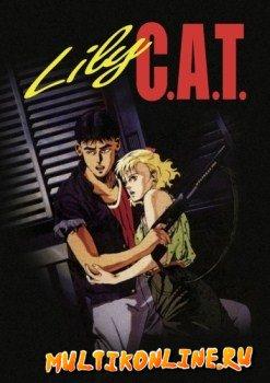 К.О.Т. Лили (1987)